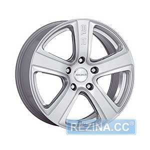 Купить FONDMETAL R12 Satin IT R18 W8 PCD5x108 ET45 DIA65.1