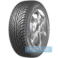 Купить Летняя шина БЕЛШИНА Бел-223 215/60R16 99H