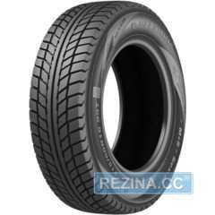Купить Зимняя шина БЕЛШИНА Бел-257 215/60R16 99T