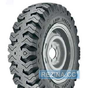 Купить Всесезонная шина SILVERSTONE Extra Grip Special 7.5/R16C 121/120L