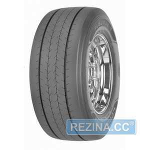 Купить GOODYEAR FuelMax T 385/65 R22.5 160K