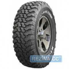 Купить Всесезонная шина SILVERSTONE MT-117 EX 31/10.5R15 109Q