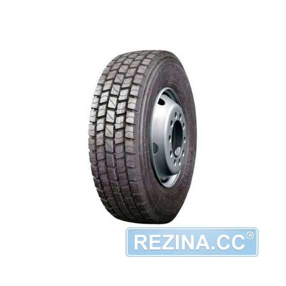 AEOLUS ADR35 - rezina.cc