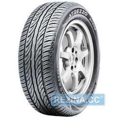 Купить Летняя шина SAILUN Atrezzo SH402 205/60R16 96V