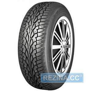 Купить Зимняя шина NANKANG Snow Viva SV-2 255/55R18 109V