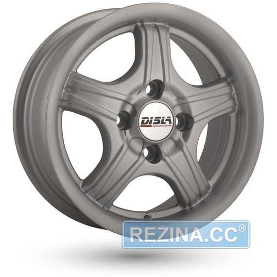 DISLA Star 311 S - rezina.cc