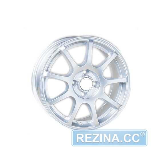 REPLICA Skoda JT 1330 S - rezina.cc