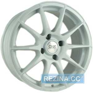 Купить RZT 13039 PW R16 W7 PCD4x108 ET20 DIA65.1