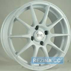 RZT 13039 W - rezina.cc
