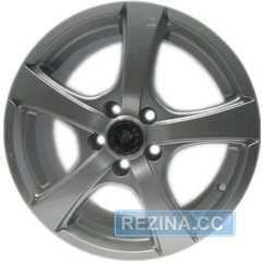 EVOLUTION 512 S - rezina.cc