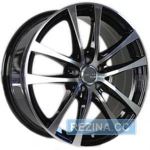 Купить WRC 559 BF R17 W7 PCD5x100 ET32 DIA73.1