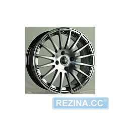 WRC 156 HBF - rezina.cc