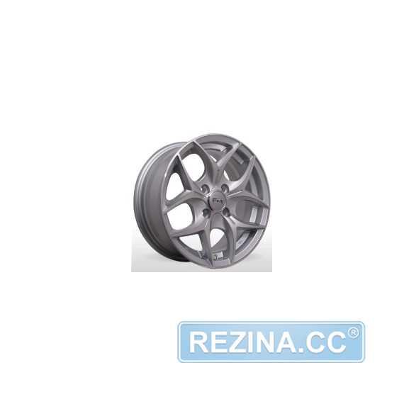 STORM SM 3206 SP - rezina.cc