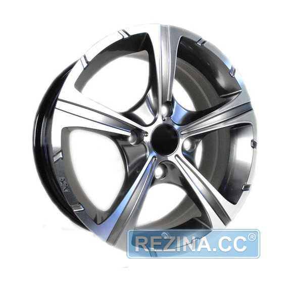 RZT 53033 MB - rezina.cc