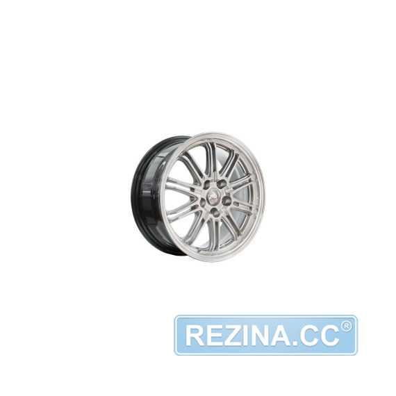 SSW 095 HS/LP - rezina.cc