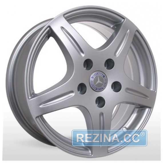 STORM SL 248 S - rezina.cc