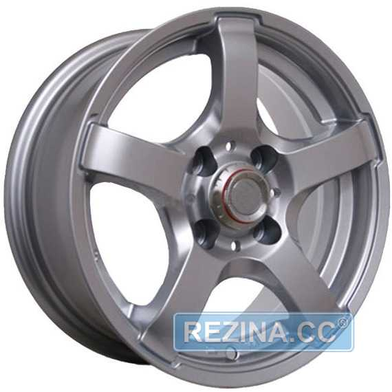 STORM SM 972 S - rezina.cc