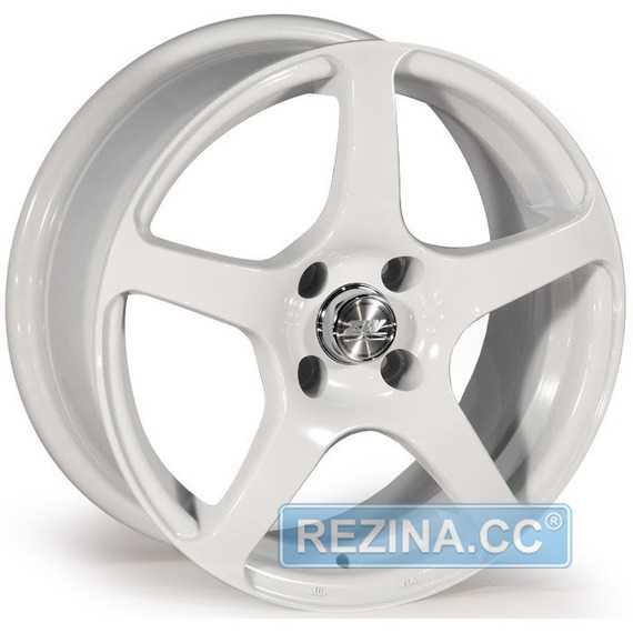 ZW D550 W - rezina.cc