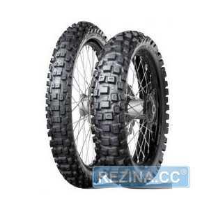 Купить DUNLOP GEOMAX MX31 110/90 R18 61M
