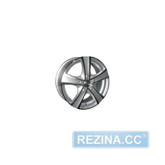 ZW 9504 BP - rezina.cc