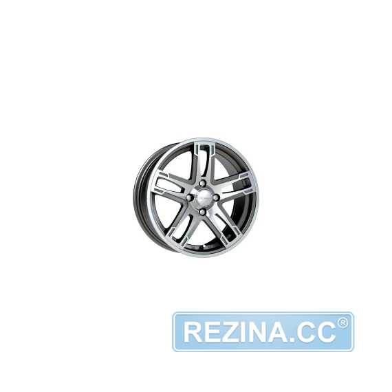 ARGO 429 MG - rezina.cc