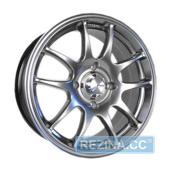 RZT 81398 MS - rezina.cc