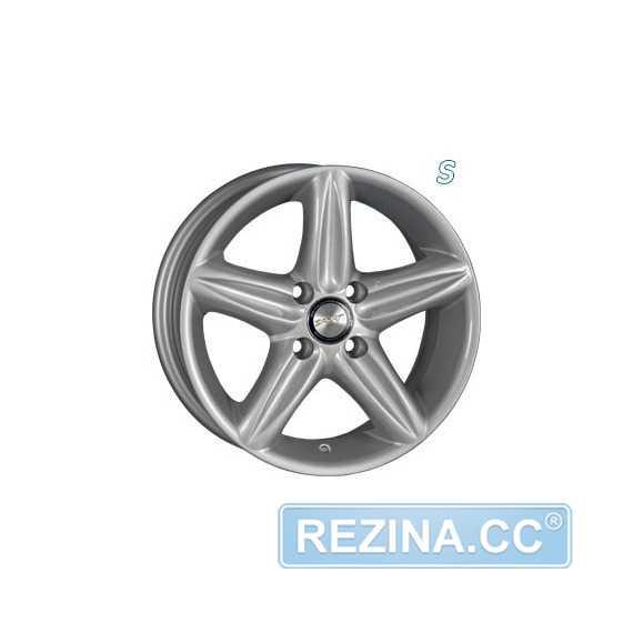 AFTERMARKET A198 S - rezina.cc