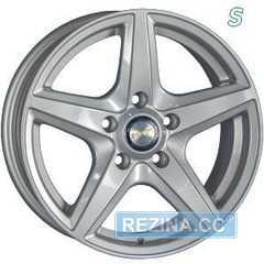 AFTERMARKET A518 S - rezina.cc