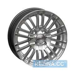 RS WHEELS Wheels Tuning 238 HS - rezina.cc