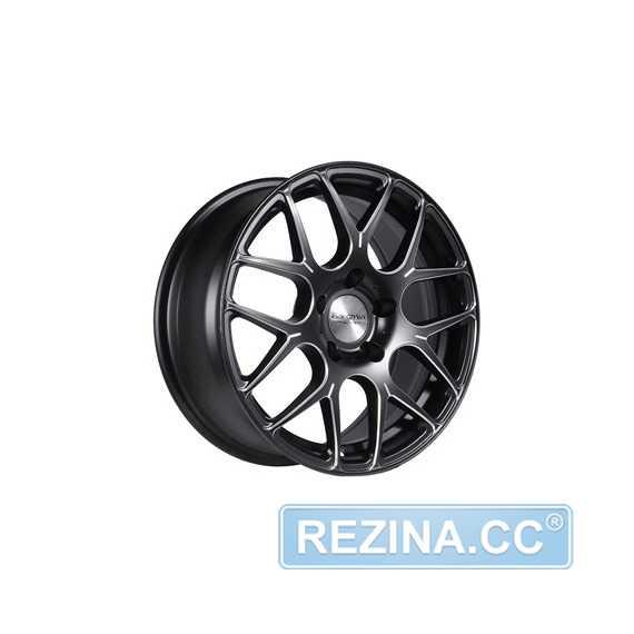 KYOWA KR 732 MBKV - rezina.cc