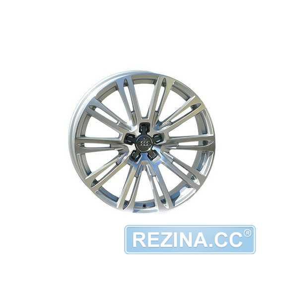 REPLICA AU 147J MS - rezina.cc
