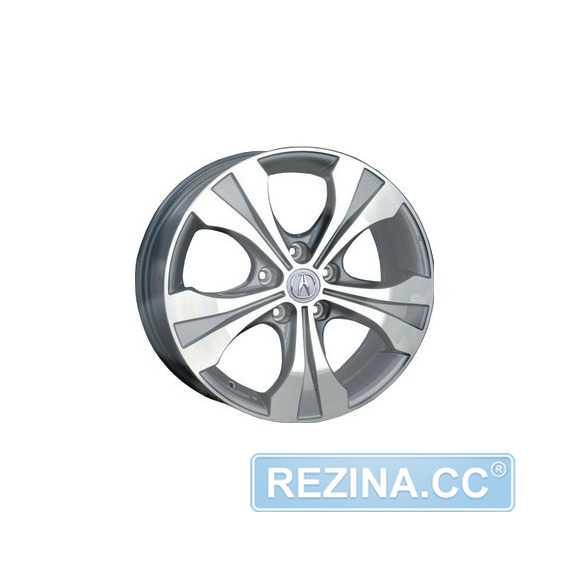 REPLICA ACU 5044d MG - rezina.cc