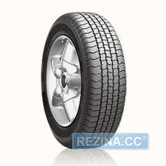 Купить Всесезонная шина NEXEN SM-705 145/70R12 69T