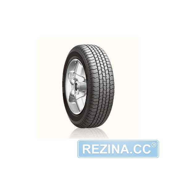 Всесезонная шина NEXEN SM-705 - rezina.cc