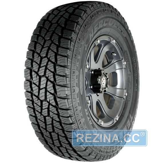 Всесезонная шина HERCULES Terra Trac A/T - rezina.cc