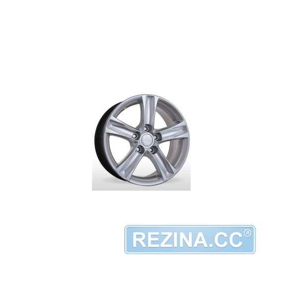 WRC 586 HS - rezina.cc