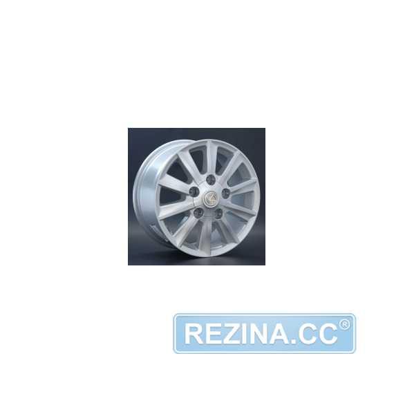 SHIBA 727 S - rezina.cc