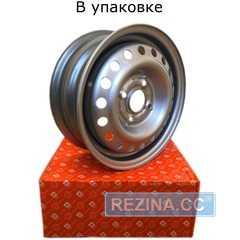 Купить ДОРОЖНАЯ КАРТА ВАЗ 2110 R14 W5 PCD4x98 ET35 DIA58.6