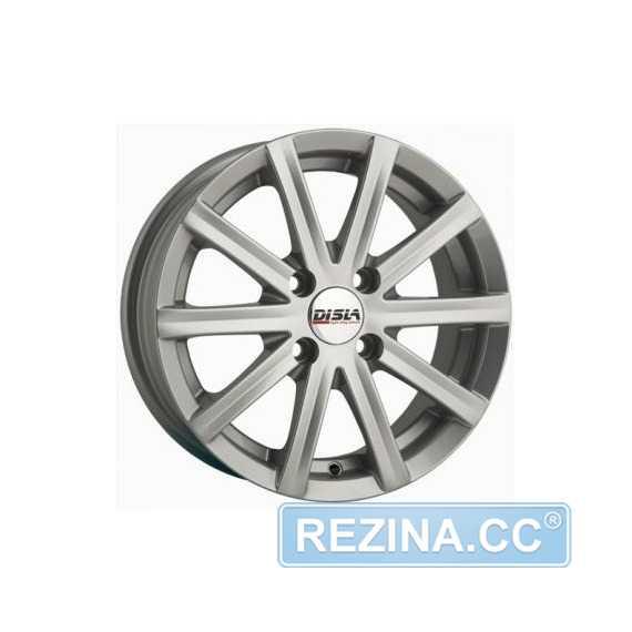 DISLA Baretta 405 S - rezina.cc