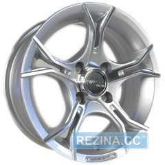 RZT 5 MS - rezina.cc