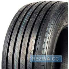 Купить FULLRUN TB1000 385/55 R19.5 156J