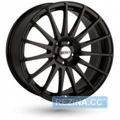 Купить DISLA TURISMO 820 B R18 W8 PCD5x120 ET42 DIA72.6