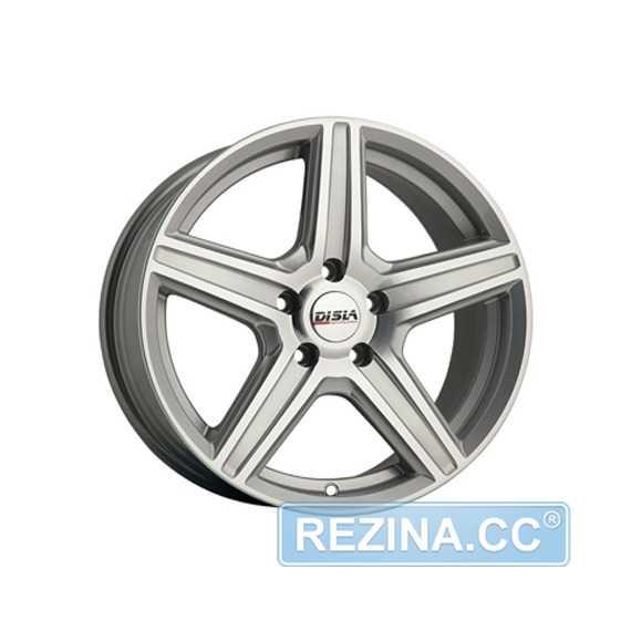 DISLA Scorpio 804 MERS S - rezina.cc