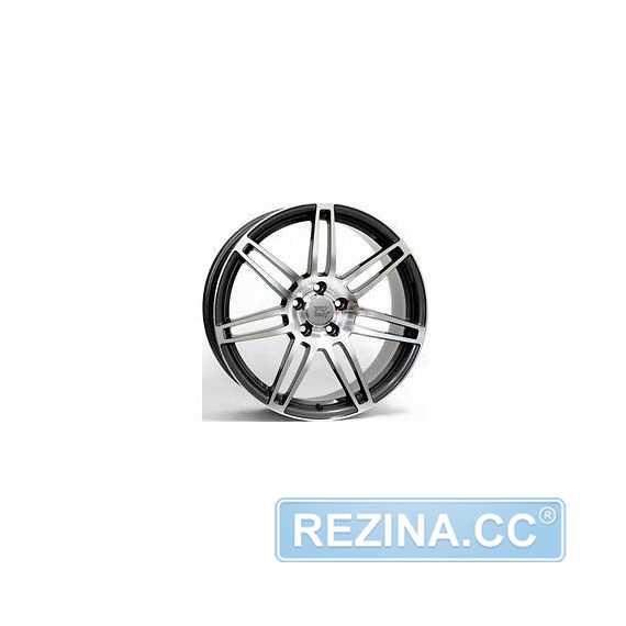 WSP ITALY S8 Cosma Two W557 BP - rezina.cc