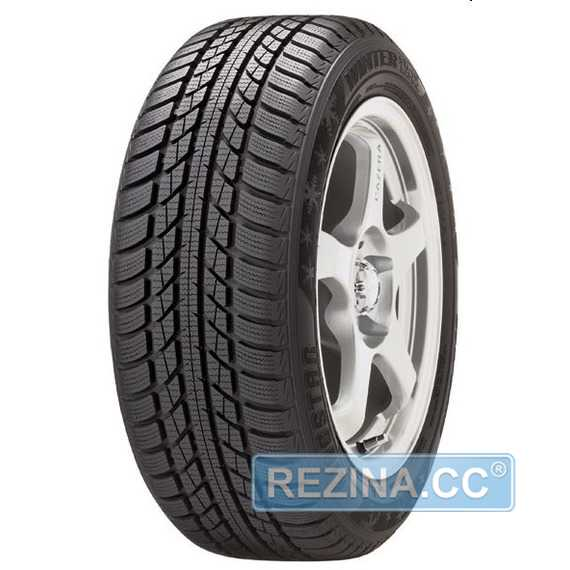 Зимняя шина KINGSTAR Winter Radial SW40 - rezina.cc