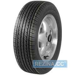 Летняя шина WANLI S-1023 - rezina.cc