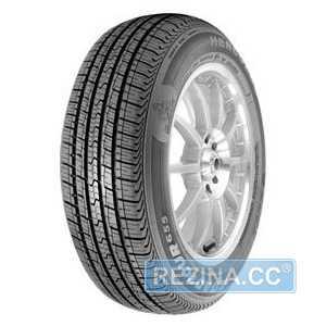 Купить Летняя шина HERCULES Roadtour 655 205/60R16 92V