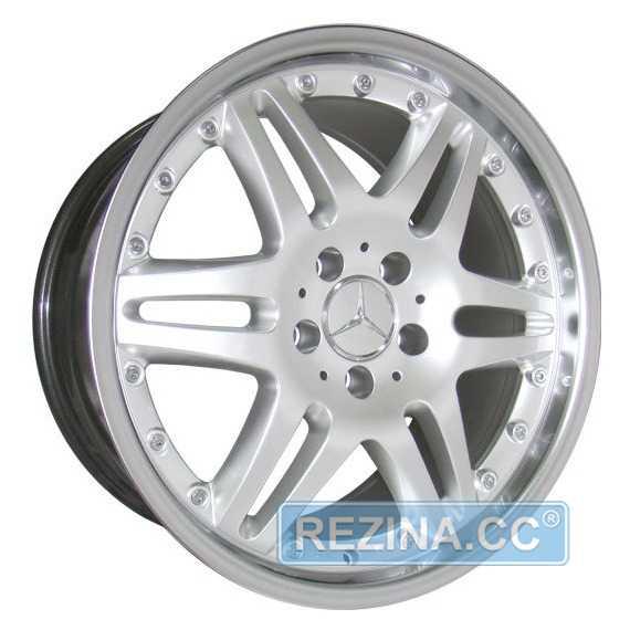 KYOWA KR 309 HP - rezina.cc
