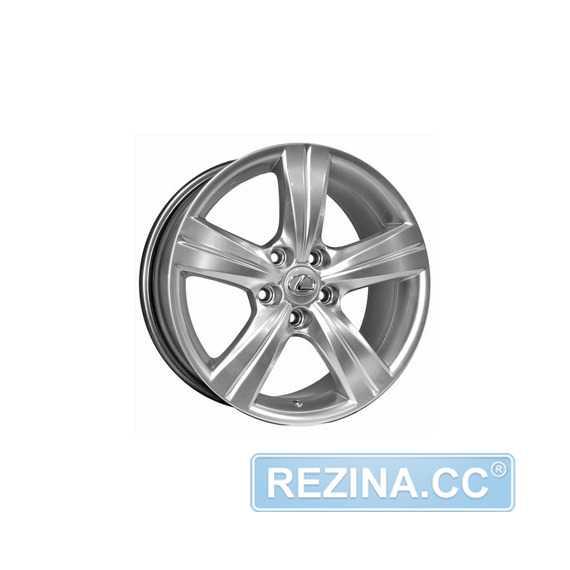 KYOWA KR 600 HP - rezina.cc