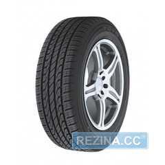 Купить Всесезонная шина TOYO Extensa A/S 215/65R17 98T